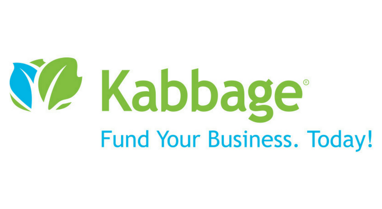 kabbage review loan