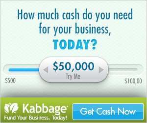 kabbage reviews